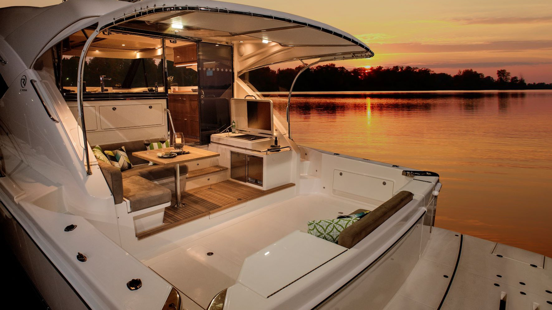 How do I buy a boat? Tips & tricks for buyers!